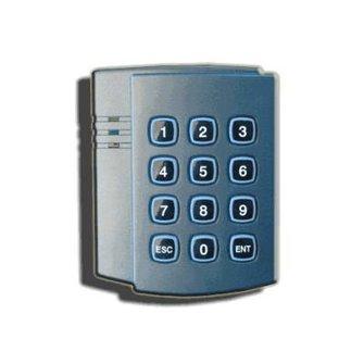ZKSoftware SR30E Считыватель , RFID бесконтактных карт - Считыватели